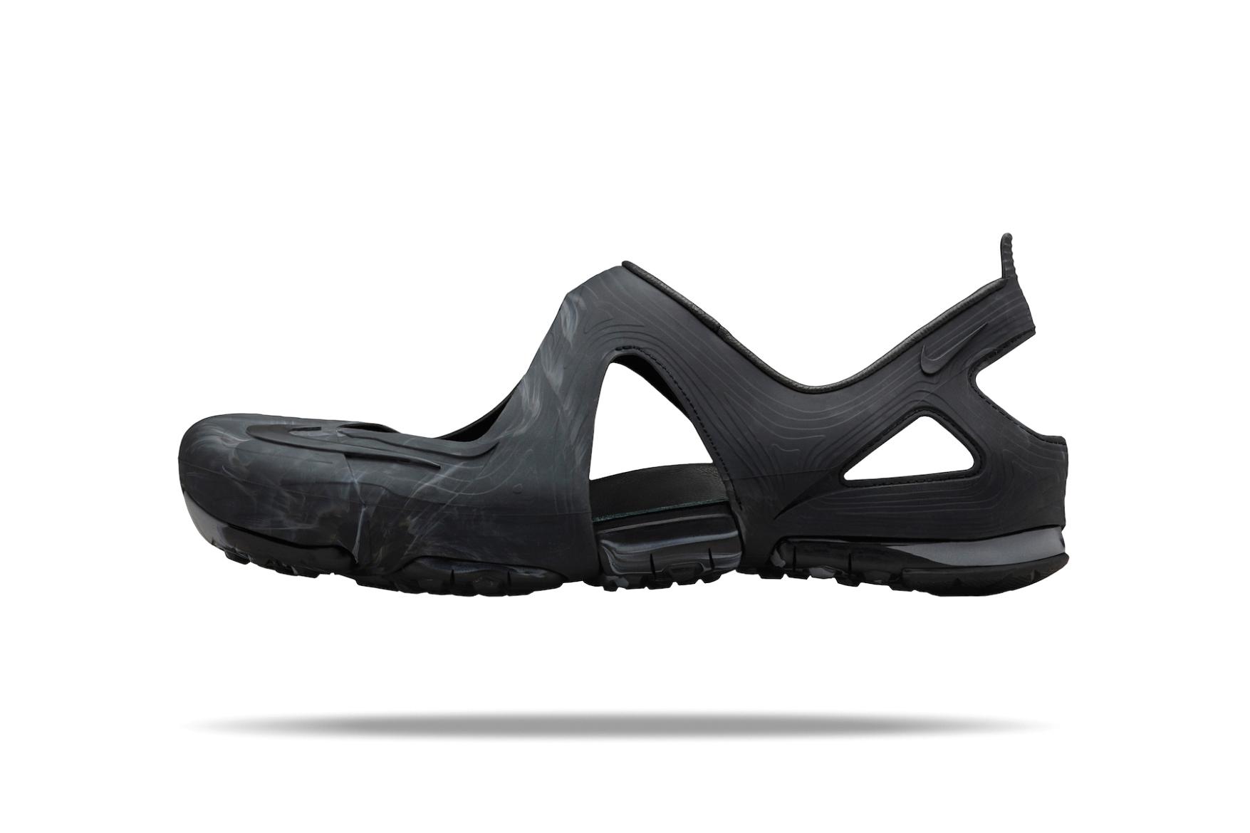 nikelab-free-rift-sandal-2016-3.jpg?quality=95&w=1755