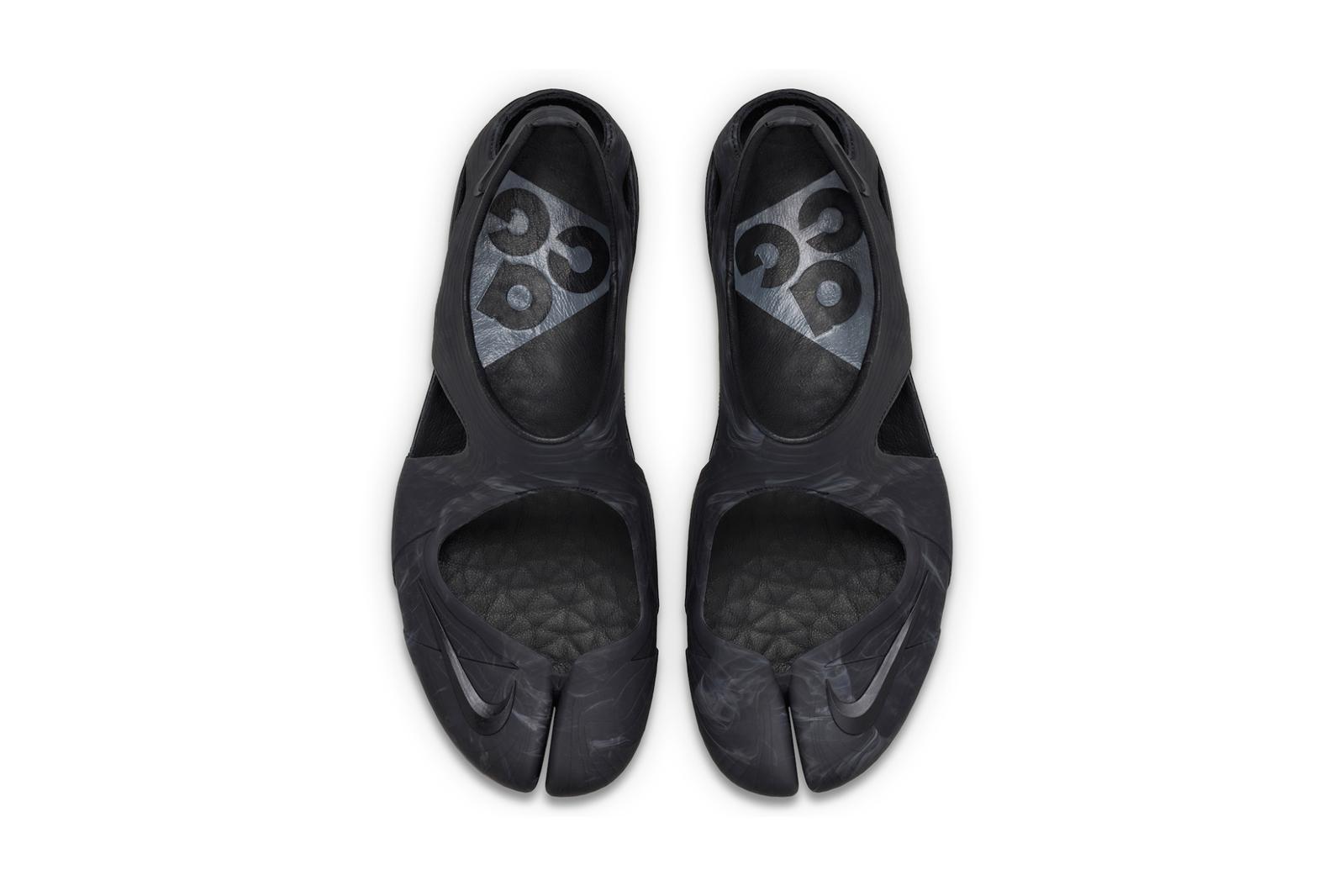 nikelab-free-rift-sandal-2016-4.jpg?quality=95&w=1755