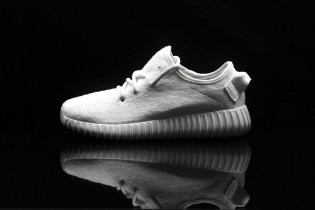 Real or Fake: There Is No Such Thing as a Grey Market for Sneakers