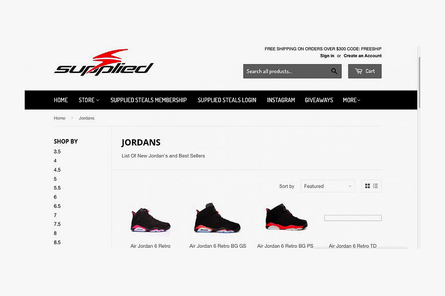Debate turned into heated argument about JORDANS? why do black teens buy them? (LONG)?