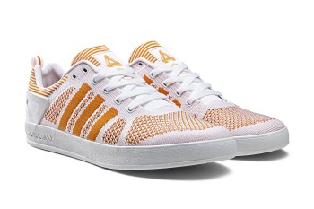 Palace Unveils Two New adidas Originals PALACE Pro Primeknits for June