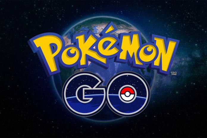 'Pokémon GO!' Field Test Sign-Ups Are Now Open