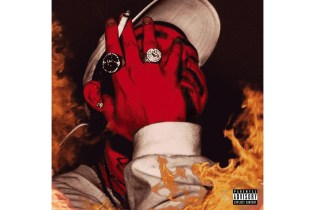 Stream Post Malone's Debut Mixtape, 'August 26'