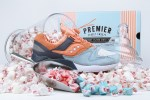 "Picture of Premier x Saucony Officially Reveals Their ""Sweets"" Collaboration"