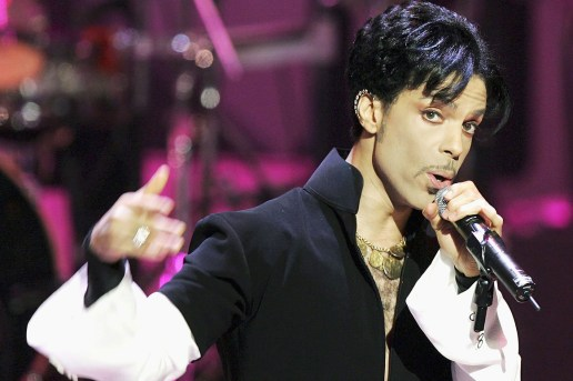 Prince's Private Chef Was Once Demanded to Throw an English Tea Party in an Hour