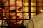 Picture of 'Prison Break' Returns to FOX With This First Trailer