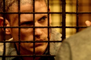 'Prison Break' Returns to FOX With This First Trailer