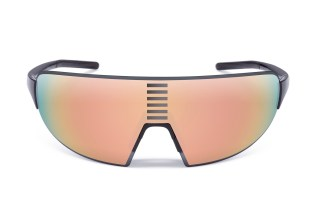 Rapha's Pro Team Flyweight Glasses Provide Eye Protection for High-Speed Descents