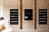 Reclaimed Bricks Are Used to Design Chicago's Newest Aēsop Shop