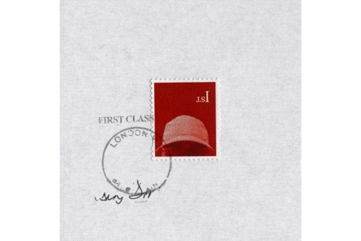 Stream Skepta's Long-Awaited Album 'Konnichiwa' Now