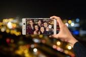 Sony's Xperia XA Ultra Boasts a 16-Megapixel Selfie Camera