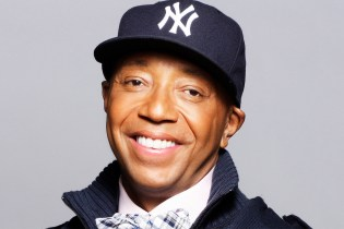 Spotify Launches Original Video Programming With Russell Simmons, Tim Robbins & More