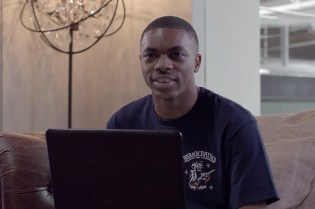 "Watch Vince Staples Hilariously Respond to YouTube Comments on His ""Norf Norf"" Video"