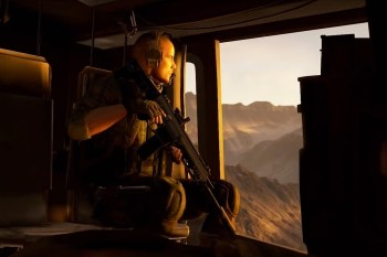 'Tom Clancy's Ghost Recon Wildlands' Resurfaces With a New Trailer