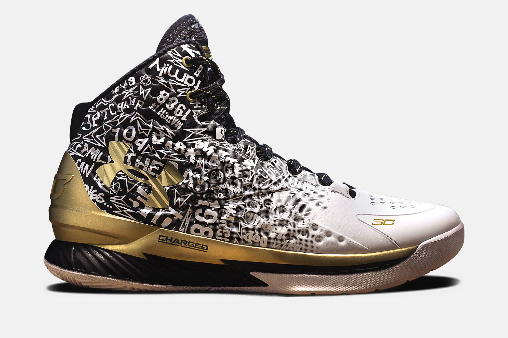 curry 2 mvp pack