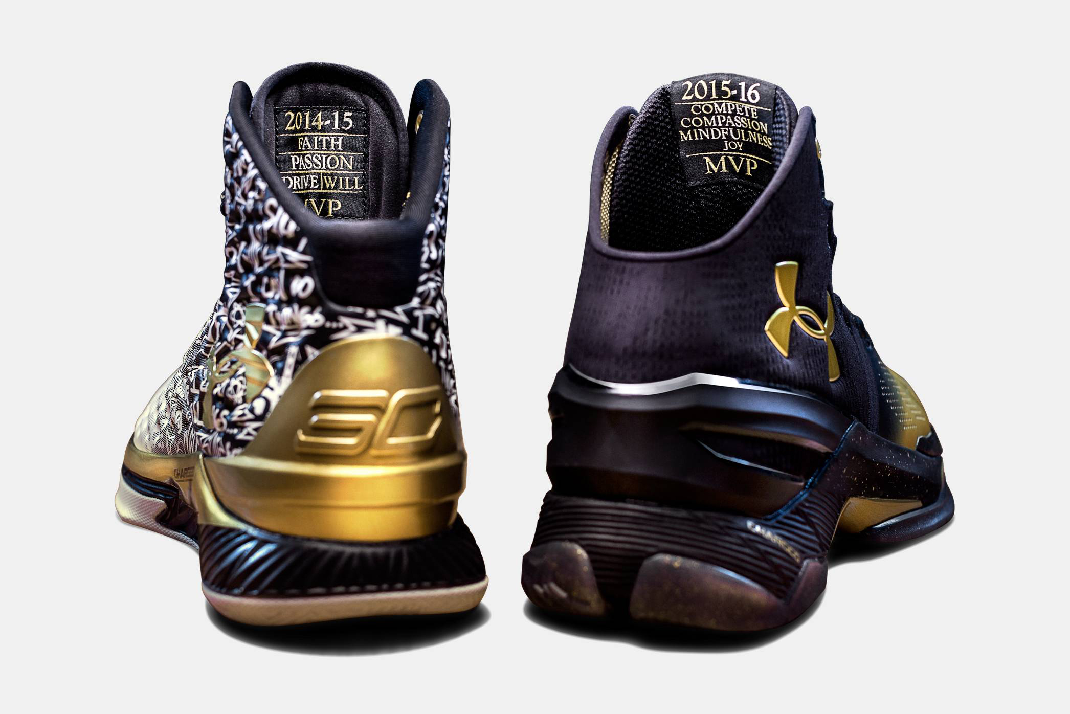 81a67d1d545 under armour curry 2015 cheap   OFF40% The Largest Catalog Discounts