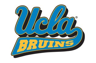 Under Armour Just Signed UCLA to the Biggest Shoe & Apparel Deal in NCAA History