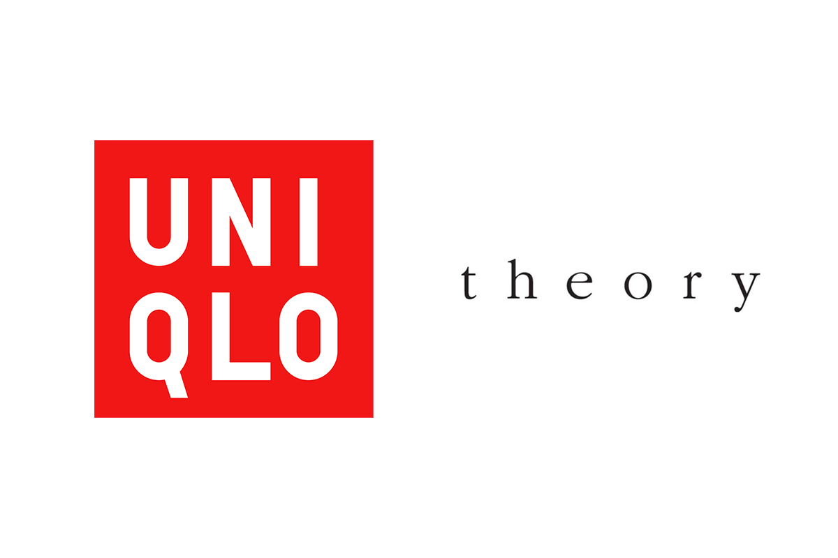 Picture of Uniqlo Announces Collaboration With Theory