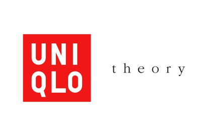 Uniqlo Announces Collaboration With Theory