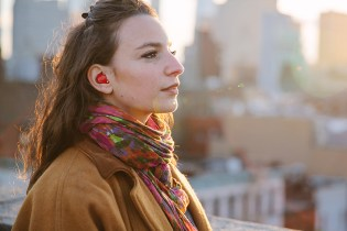 Waverly Labs' Pilot Earpiece Translates Different Languages in Real Time