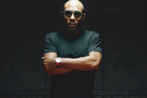 "Yasiin Bey Drops New Track ""Dec. 99th – N.A.W."""