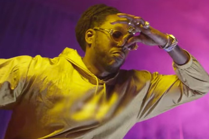 """2 Chainz and Lil Wayne Team up for """"MFN Right (Remix)"""" Video"""