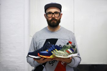 5 Sneaker Resellers Share Tips on the Game