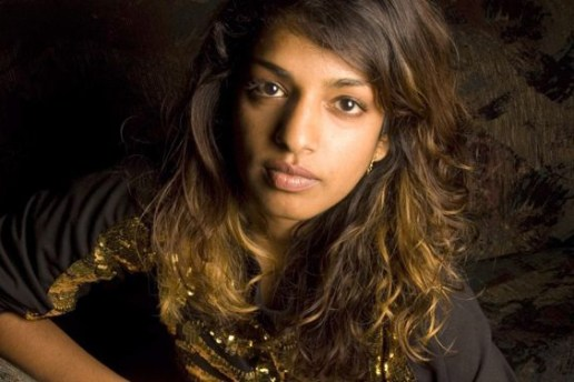 "Listen to M.I.A.'s Political ""POC THAT STILL A RYDA"" Remix Track"