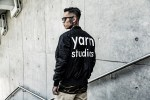 Picture of Yarn Studios' Collection One Captures Our Dystopian Times