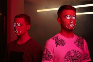 Disclosure Takes A Time Out