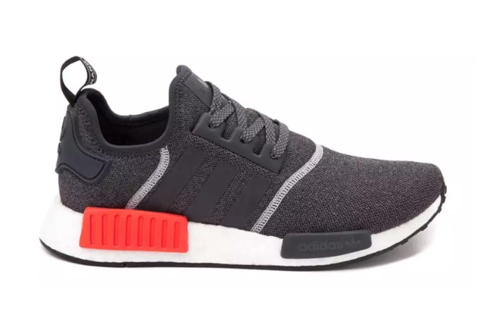 Yet Another adidas Originals NMD Is on the Way