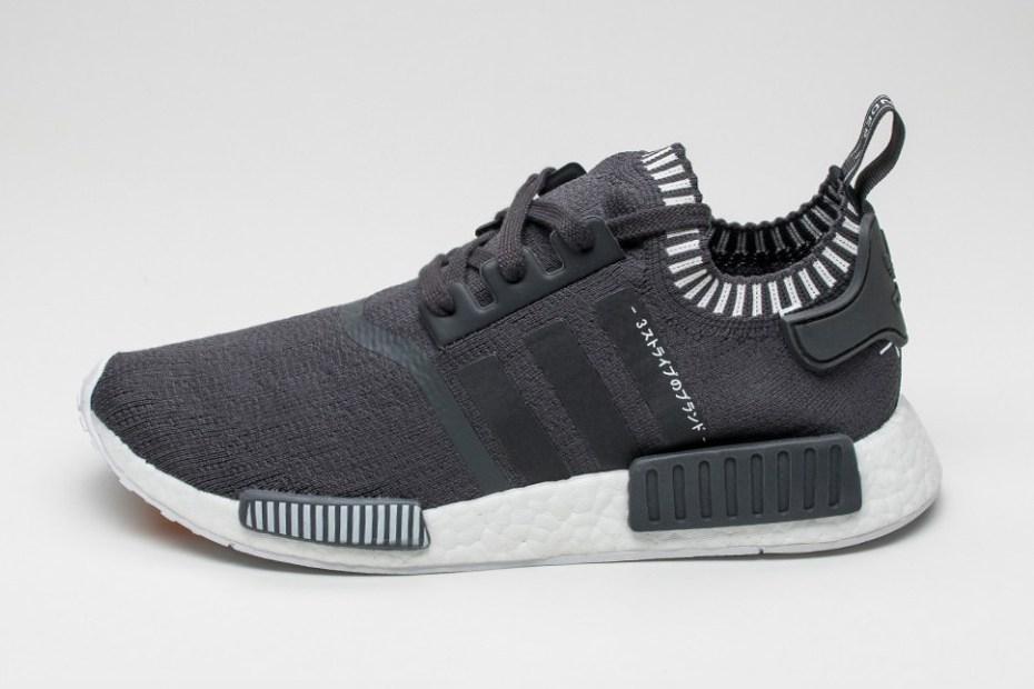 Japanese Nike Running Shoes