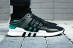 "Picture of A Closer Look at the adidas Originals EQT Support ADV ""Sub Green"""