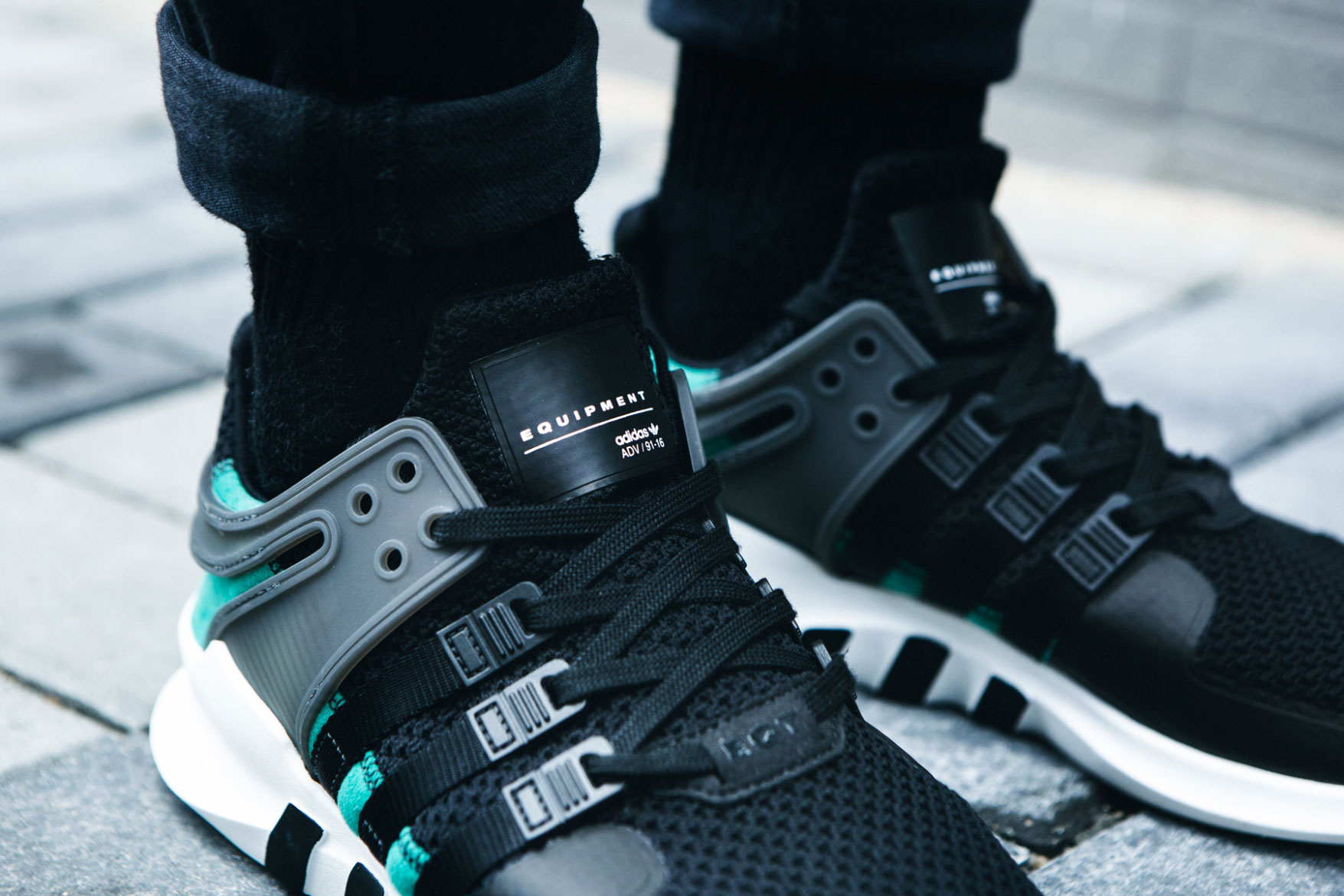 new product e7c15 f06a6 ... good adidas originals eqt support adv sub green 3c3da f5a30 ...