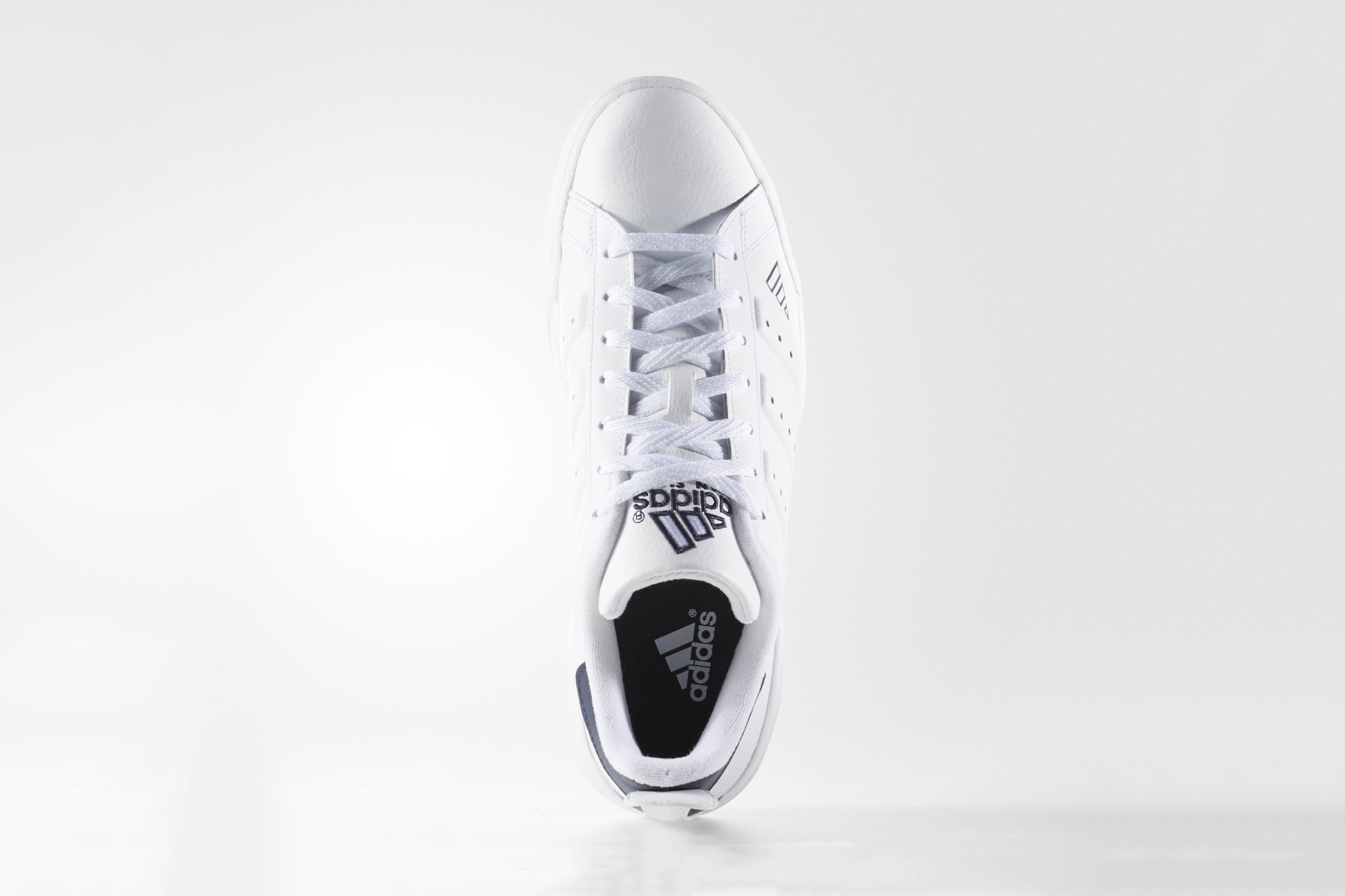 adidas stan smith 3