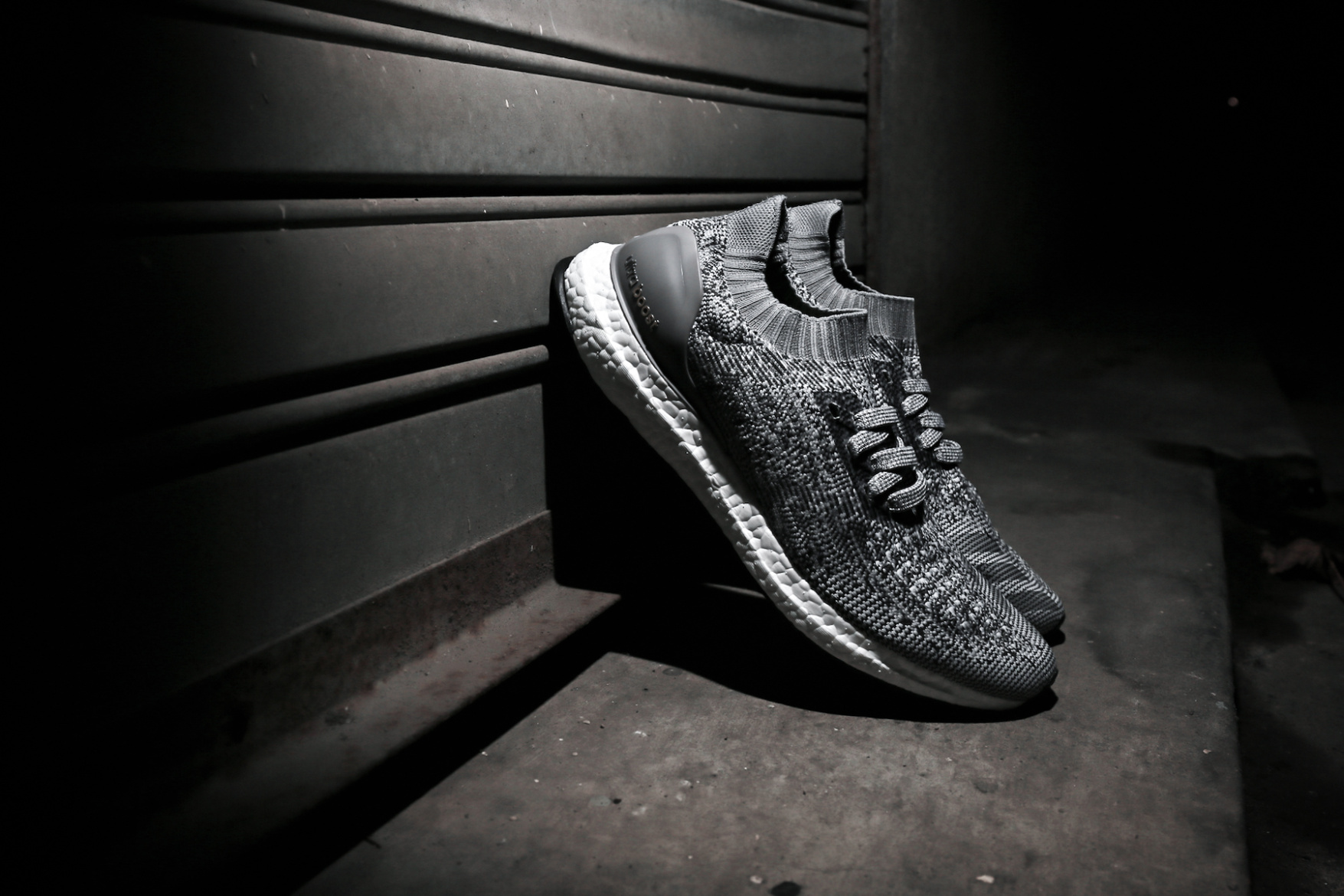 Adidas Ultra Boost Queensway