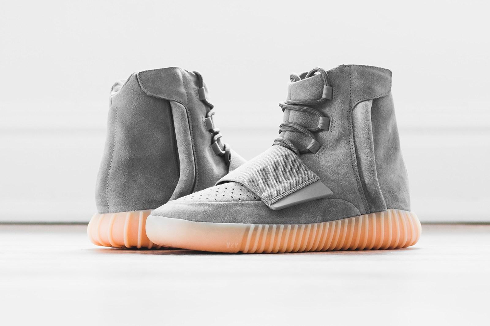 adidas-yeezy-boost-750-grey-gum-100