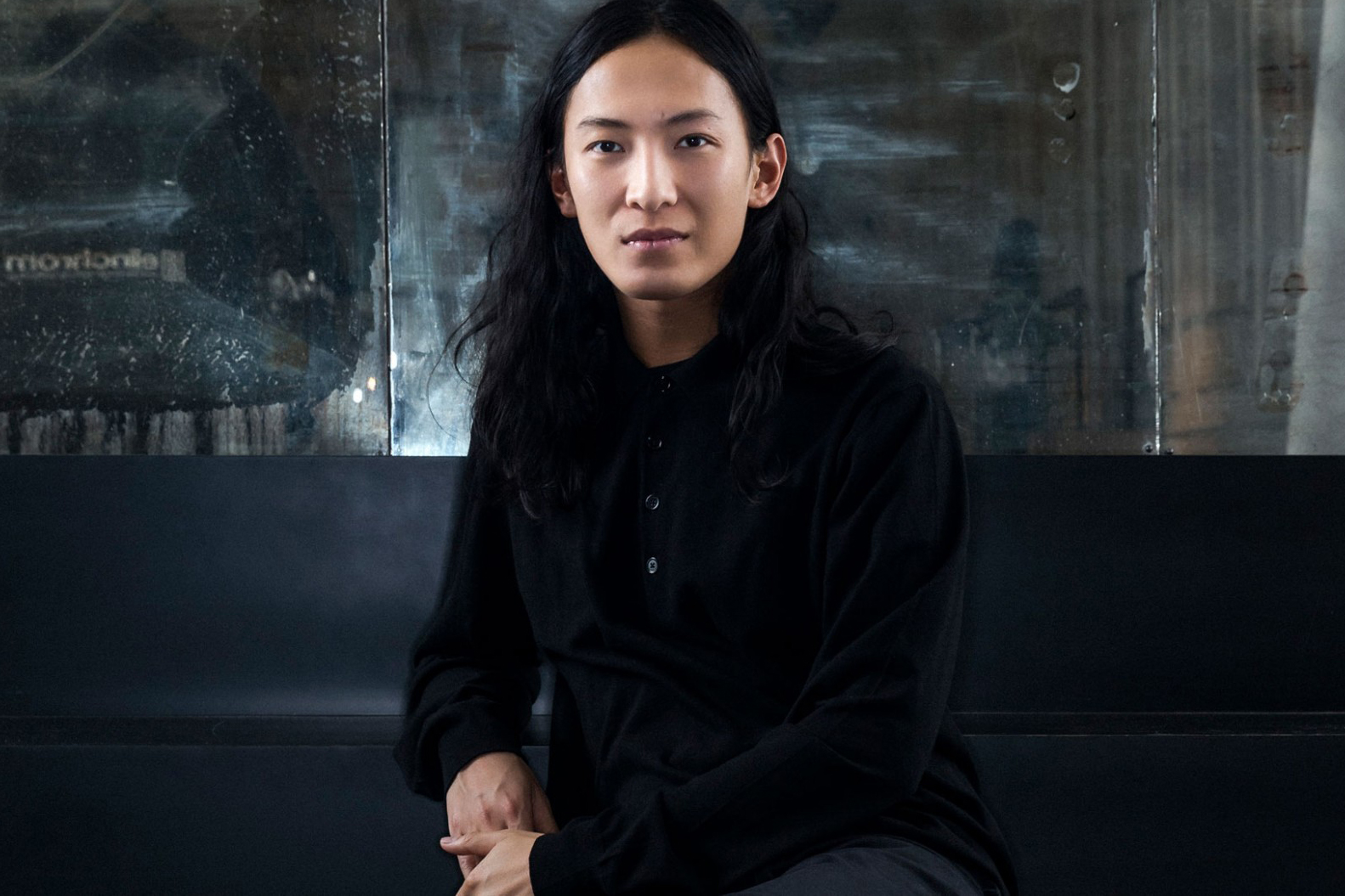 Alexander Wang on Why Retail Is a Thing of the Past