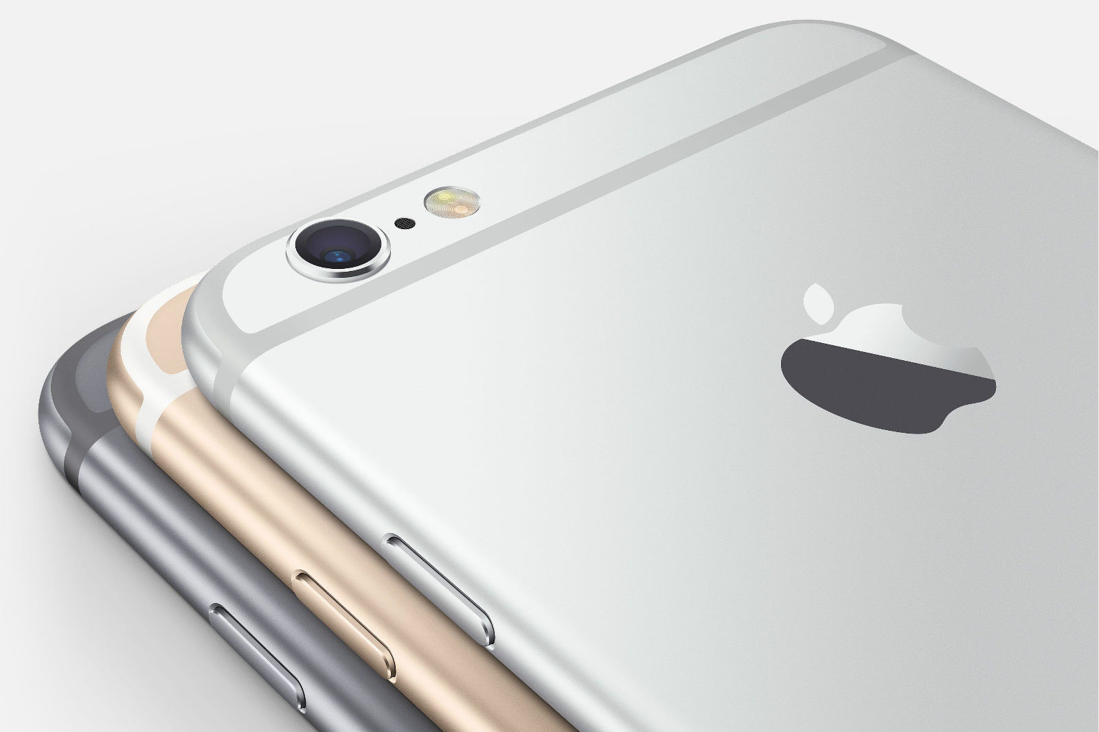 China Is Actually Trying to Ban the Apple iPhone 6 and 6 Plus