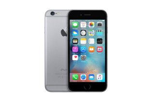 """Apple Rumored to Ditch """"Space Gray"""" Colorway in Favor of """"Deep Blue"""" for the iPhone 7"""