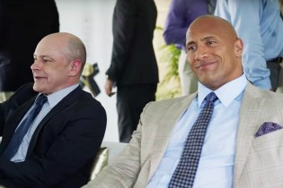 This 'Ballers' Trailer Promises More Drama, Deals and Debauchery for Season 2