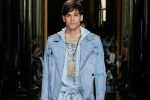 Picture of Balmain 2017 Spring/Summer Collection