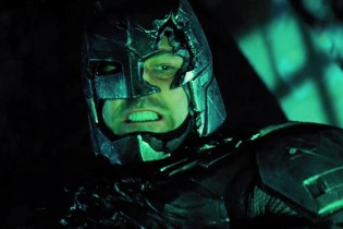 """'Batman v Superman: Dawn of Justice' """"Ultimate Edition"""" Trailer Boasts Tons of New Footage"""