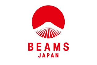 BEAMS Japan Heads to Paris for 12-Day Pop-Up Shop