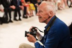 Picture of Bill Cunningham Passes Away at 87