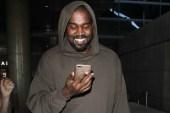 New York Mayor Bill de Blasio Responds to Kanye West's Block Party Wishes