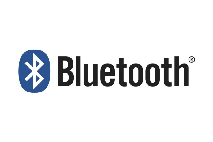 Bluetooth Is About to Get a Whole Lot Better