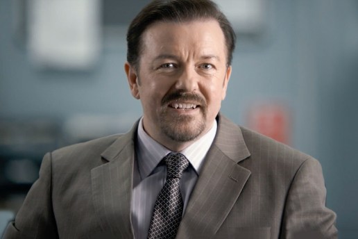 Watch the First Official Trailer for 'The Office' Movie Spinoff About David Brent