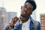 Picture of Desiigner Talks Working With Kanye West & Pusha T