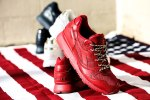 "Picture of Diadora Releases Special Edition ""Espresso Americano Independence"" Pack"
